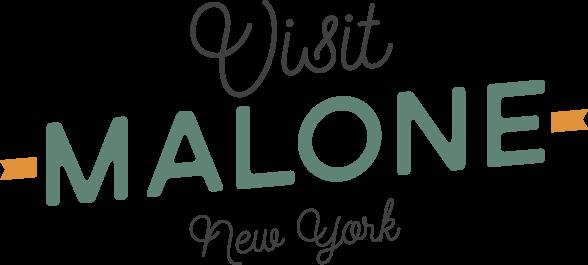 Visit Malone